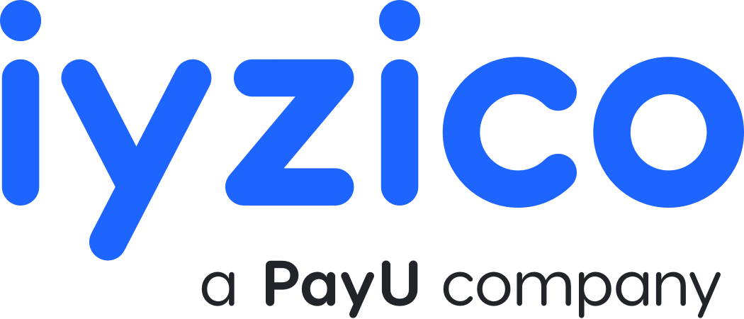 simpliers iyzico payment