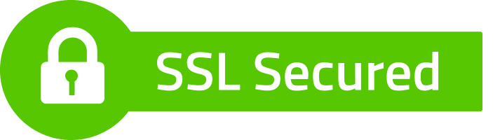 simpliers secured ssl