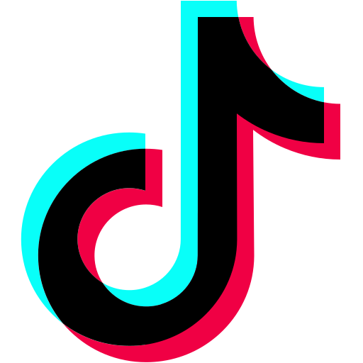 simpliers tiktok comment picker for giveaway
